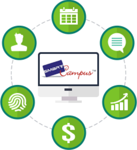 smart-campus-software-500x500