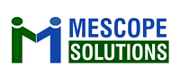 Mescope Solutions Software And Web Development Companey in Salem